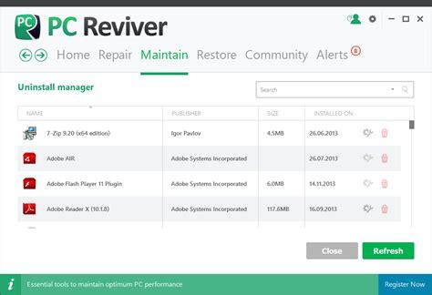 computer repair software free download full version download reimage repair full version free makeherbal