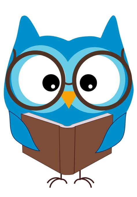 owl clipart free smart owl clip clipartion