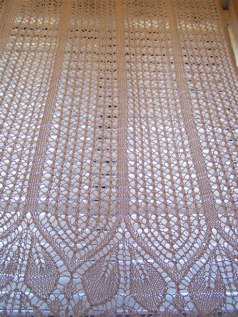 knitted curtains 1000 images about zavese courtains on filet