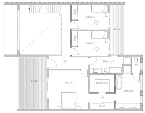 what is wc in house plans remarkable wc in house plan ideas best inspiration home design eumolp us