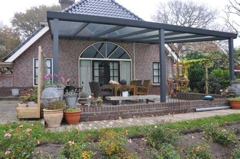 Baugenehmigung Terrasse