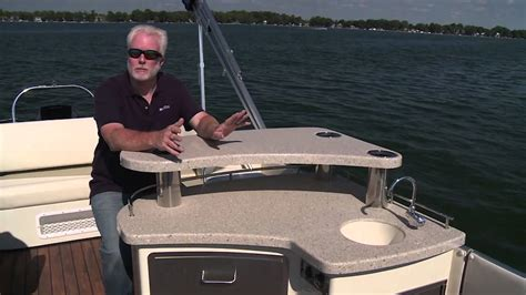 boating magazine buyers guide 2015 boat buyers guide cypress cay cayman 250 le youtube