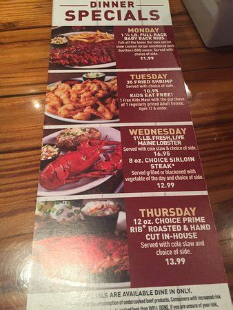 miller s ale house menu miller s ale house mt laurel mount laurel menu prices restaurant reviews tripadvisor