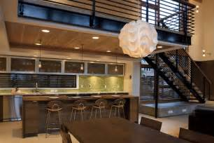 interior design for kitchen and dining small open concept kitchen decosee