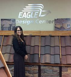 design center coordinator 1000 images about our eagle roofing family on pinterest
