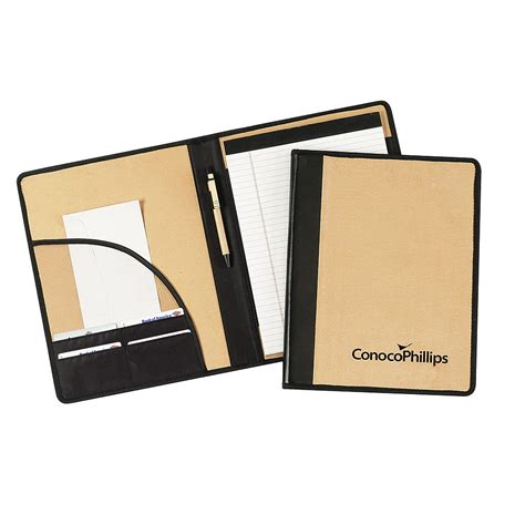 pad holder bags browse by category holders padfolios memo pad holder