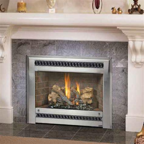 Fireplace Extrodinaire fireplace extraordinaire 564ss stamford fireplaces