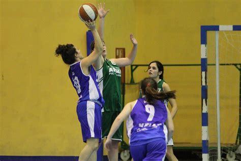 nmesis la derrota 8498929393 derrota de uc n 233 mesis ante pi 233 lagos 46 34 club baloncesto n 233 mesis
