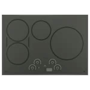 ge 30 induction cooktop shop ge cafe smooth surface induction electric cooktop