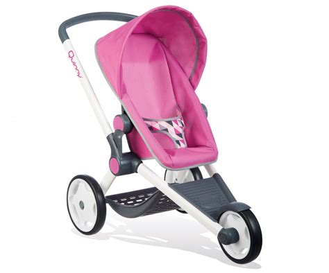 quinny gestell für maxi cosi smoby maxi cosi quinny jogger dolls pushchair buggy
