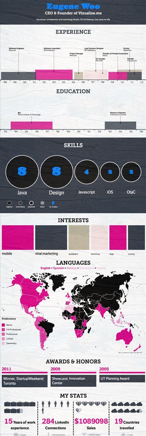 buat tulisan indah online 20 tool gratis yang membantu anda membuat infographic yang