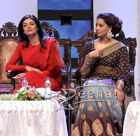 sushmita sen contact number sushmita sen in bollywood saree zeenat style