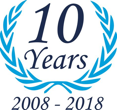 total id 10 year anniversary total id