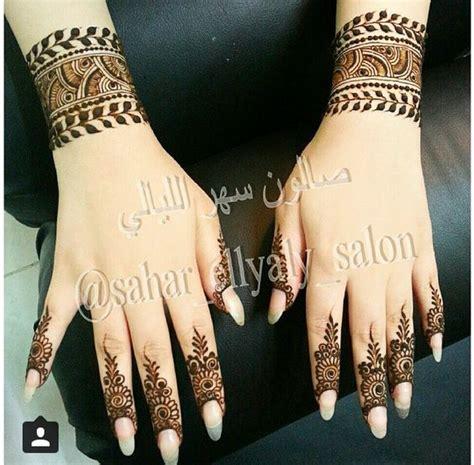 henna tattoos birmingham al henna uae al ain henna creative