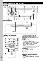 i need installation wiring diagram for sony cdx gt705dx car stereo sony cdx gt705dx support