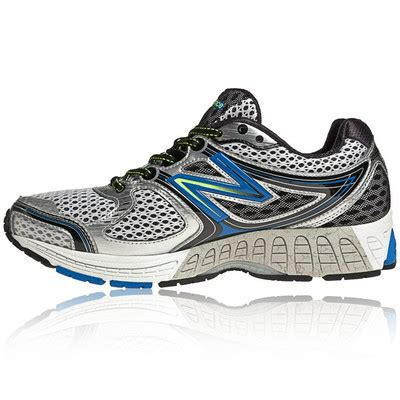 basketball shoes that run wide basketball shoes 4e width 28 images 5fvpnmud outlet