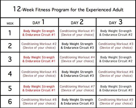bodyweight strength 12 weeks to build and burn books weight loss healthy food recipes khajiit