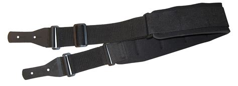 comfort guitar strap comfort strapp pro guitar strap extra long electric room