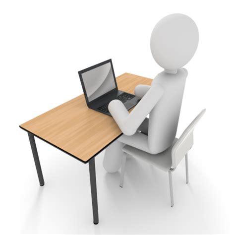 Pc Desk pc