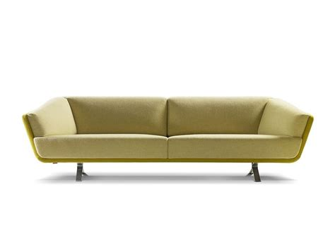 gino sofa 17 best images about montis on pinterest armchairs chairs and jim o rourke