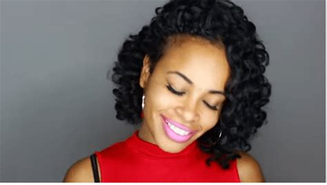 crochet braids versus tree braids tree braids vs crochet braids hairstyle gallery