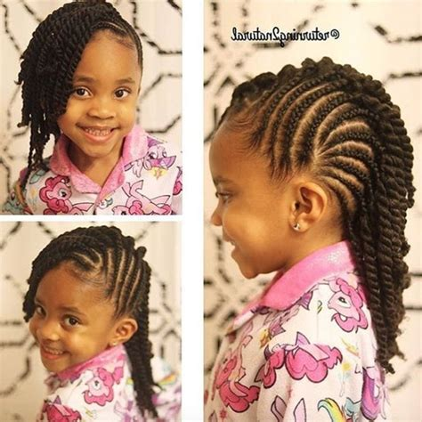 nigeria kids hair style nigeria kids hair styles nigeria hair styles for kids scheme