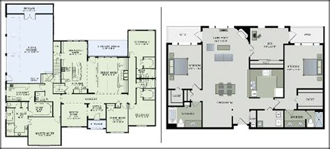 house plan free software house plan software cad pro professional house plan software