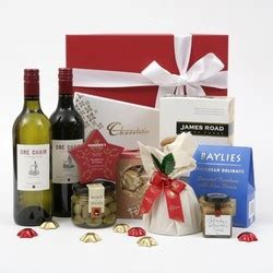corporate christmas gifts corporate xmas gifts suppliers