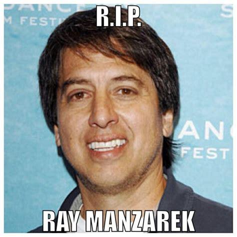 recent black celebrity deaths 2014 newhairstylesformen2014 com recent celebrity deaths newhairstylesformen2014 com