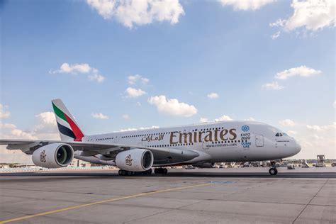 emirates upgrade emirates puts millions into first class upgrades