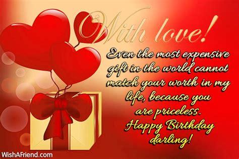 wife birthday quotes romantic wife birthday wish quotes