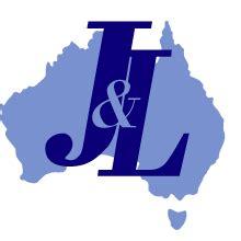 J L by J L Marble Fabrication
