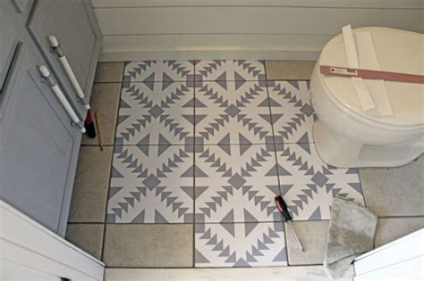 bathtub floor stickers floor stickers in the bathroom