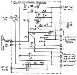 onan generator wiring diagram remote generator start this is the wiring diagram for the remote