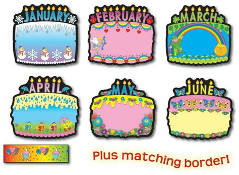 birthday bulletin board templates 1726 jpg v 116