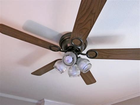 nikkis nacs don t hate the ceiling fan