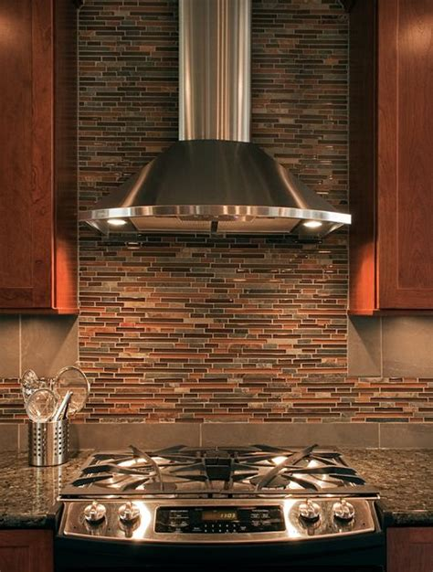 stove tile backsplash backsplash stove and range kitchen backsplash countertops pint