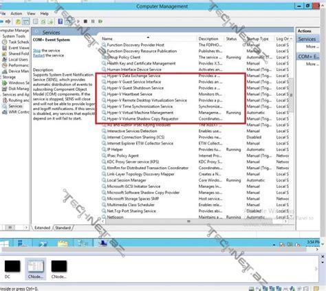 windows server 2008 hyper v integration services hyper v integration services technet az