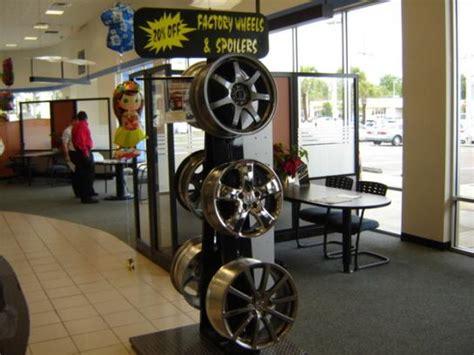 duval honda jacksonville fl duval honda jacksonville fl 32205 car dealership and