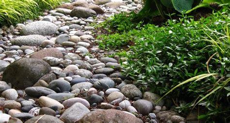 costruire giardino roccioso 89 come costruire un vero giardino roccioso