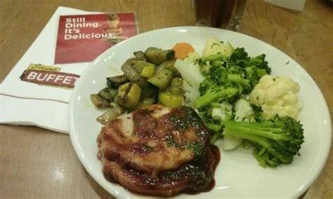 serrano buffet highland menu prices restaurant