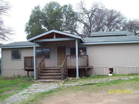 35606 rd coarsegold ca 93614 foreclosed home
