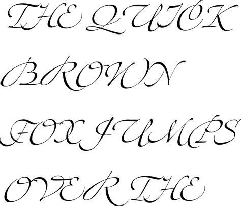 zapfino tattoo font zapfino extra x three premium font buy and download