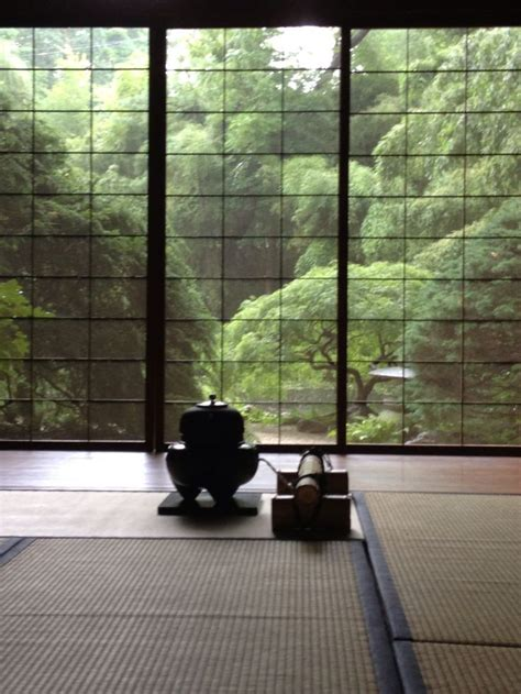 japanese minimalism best 25 japanese minimalism ideas on pinterest bring it