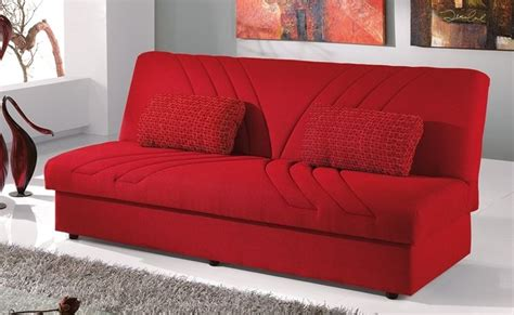 altezza divani altezza divano come scegliere il modello migliore