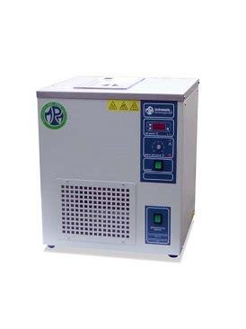 bagno termostatico bagno termostatico refrigerato apparecchiature