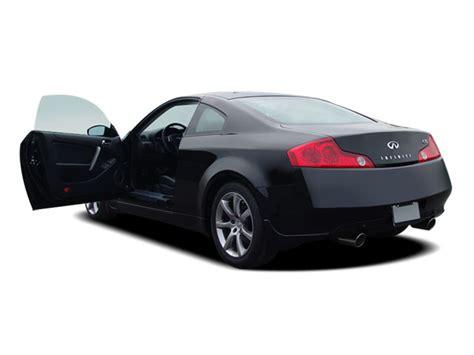 2005 infiniti g35 sedan 0 60 2005 infiniti g35 reviews and rating motor trend