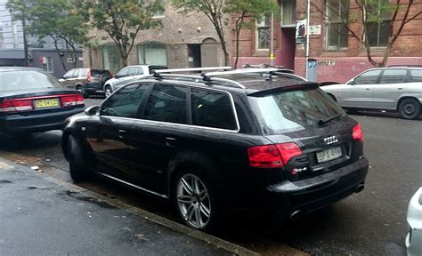 Audi Rs4 Wiki by File Audi Rs4 Avant 15126312122 Jpg Wikimedia Commons
