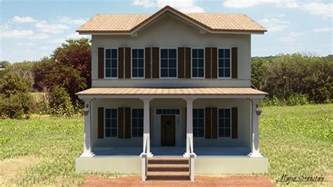 House Front House Front 1 Art Mayur