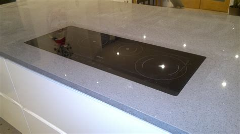 Cheap Granite Worktops Cheap Granite Worktops